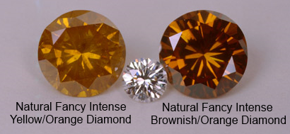 Natural-Fancy-Color-Diamonds-labelled